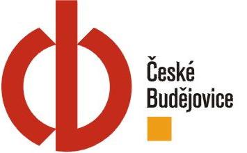 Studenti českobudějovických středních či vysokých škol mohou požádat o stipendium na školní či akademický rok 2021/2022