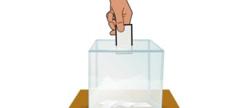 Rozhodujte se v nadcházejících volbách informovaně